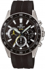 CASIO EDIFICE Chronograph EFV-570P-1AVUEF