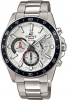 CASIO EDIFICE Chronograph EFV-570D-7AVUEF