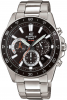 CASIO EDIFICE Chronograph EFV-570D-1AVUEF