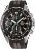 CASIO EDIFICE Chronograph EFV-550P-1AVUEF