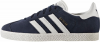 adidas Originals Sneaker Gazelle Junior Unisex