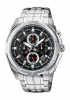 CASIO EDIFICE Quarzuhr EF-328D-1AVEF