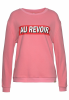 Blendshe Sweatshirt Raven