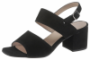 Betty Barclay Shoes Sandalette