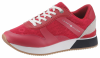 TOMMY HILFIGER Plateausneaker Annie