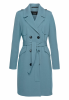 Vero Moda Trenchcoat VMIPANEMA