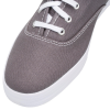 Keds Sneaker Champion Canvas