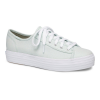 Keds Sneaker TPL Kick Iridescent Canvas