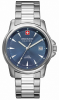 Swiss Military Hanowa Schweizer Uhr SWISS RECRUIT PRIME 06-523004003