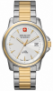 Swiss Military Hanowa Schweizer Uhr SWISS RECRUIT PRIME 06-5044155001