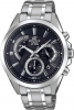 CASIO EDIFICE Chronograph EFV-580D-1AVUEF