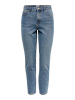 Only Kelly dnm Regular fit Jeans