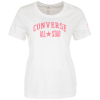 Converse T-Shirt All Star Relaxed