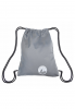 Lakeville Mountain Sport & Gym Tasche - Grau