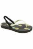 Rip Curl Pineapple Days Sandalen - Gelb