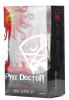 Creatures of Leisure Phix Doctor Polyester Kit Red Small 2.5oz Surf Zubehör - Mehrfarbig