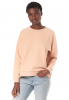 Element Daytime - Sweatshirt für Damen - Pink