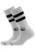 Lakeville Mountain Tennis Socks 2 Pack Socken - Weiß