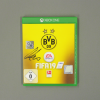 EA SPORTS FIFA 19 XBOX ONE Reus