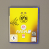 EA SPORTS FIFA 19 PS4 Reus
