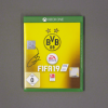EA SPORTS FIFA 19 XBOX ONE Sancho
