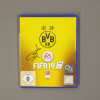 EA SPORTS FIFA 19 PS4 Sancho