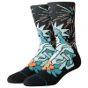 Stance FREEDOM OF ICE CREAM - Accessoires (Schwarz | L)