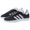 adidas Originals Gazelle - adidas Originals (Grau | 4)