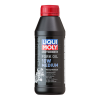 Liqui Moly Gabelöl Medium, 10W, 500 ml