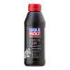 Liqui Moly Gabelöl Medium/Light, 7.5W, 500 ml